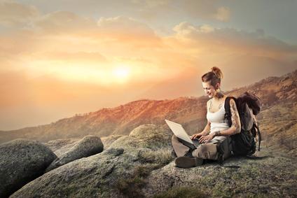 Auslandsversicherungen für Work and Travel vergleichen