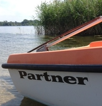 Partnerprogramm Reiseversicherung