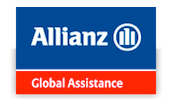 Allianz Global Assistance neue Reiseversicherungen