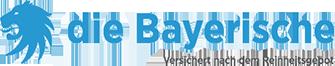 MietwagenSchutz Deutschland die Bayerische