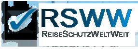RSWW.DE Reiseversicherungen vergleichen